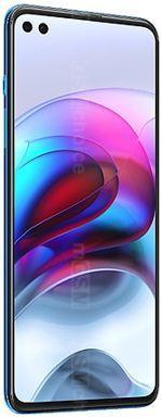 Galeria zdjęć telefonu Motorola Edge S