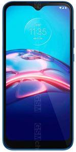 Galeria zdjęć telefonu Motorola Moto E 2020