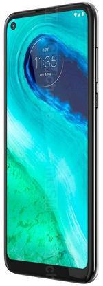 Galeria zdjęć telefonu Motorola Moto G Fast