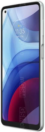 Galeria zdjęć telefonu Motorola Moto G Power 2021