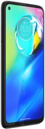 Galeria zdjęć telefonu Motorola Moto G Power