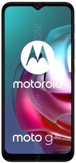 Galeria zdjęć telefonu Motorola Moto G30 Dual SIM