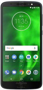 Galeria zdjęć telefonu Motorola Moto G6 Dual SIM