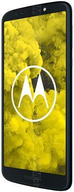 Galeria zdjęć telefonu Motorola Moto G6 Play