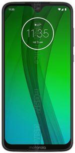 Galeria zdjęć telefonu Motorola Moto G7 Dual SIM