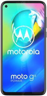Galeria zdjęć telefonu Motorola Moto G8 Power
