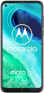 Galeria zdjęć telefonu Motorola Moto G8
