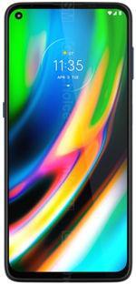Galeria zdjęć telefonu Motorola Moto G9 Plus