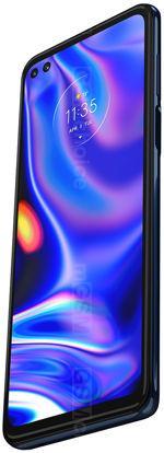 Galeria zdjęć telefonu Motorola One 5G
