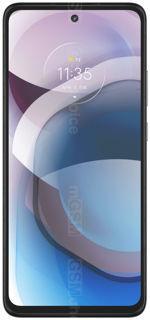 Galeria zdjęć telefonu Motorola One 5G Ace