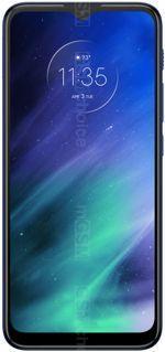 Galeria zdjęć telefonu Motorola One Fusion