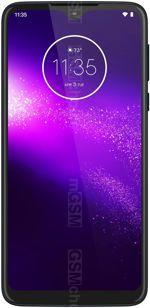 Galeria zdjęć telefonu Motorola One Macro