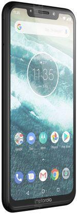 Galeria zdjęć telefonu Motorola One Power
