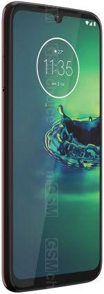 Galeria zdjęć telefonu Motorola One Vision Plus