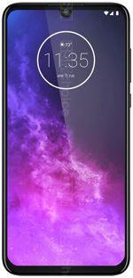 Galeria zdjęć telefonu Motorola One Zoom