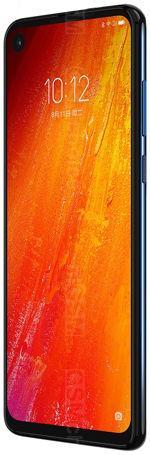 Galeria zdjęć telefonu Motorola P50