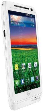 Galeria zdjęć telefonu Motorola XT788