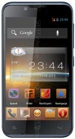 Galeria zdjęć telefonu myPhone Duosmart