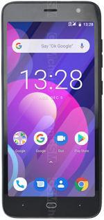 Galeria zdjęć telefonu myPhone Fun 7 LTE