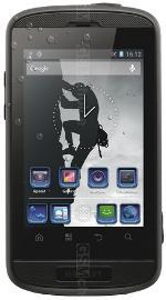 Galeria zdjęć telefonu myPhone H-Smart
