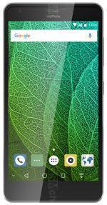 Galeria zdjęć telefonu myPhone Luna II
