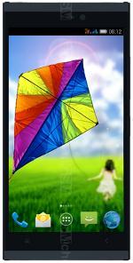 Myphone Luna Pytania Uzytkownikow Mgsm Pl