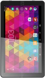 Galeria zdjęć telefonu myPhone myTab 10 III