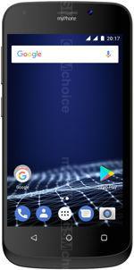 Galeria zdjęć telefonu myPhone Pocket 2