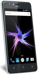 Galeria zdjęć telefonu myPhone Power