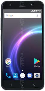 Galeria zdjęć telefonu myPhone Q-Smart III Plus
