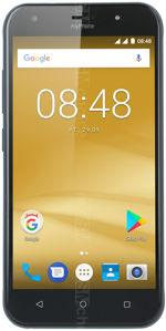 Galeria zdjęć telefonu myPhone Q-Smart III