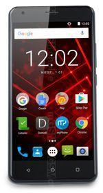 Galeria zdjęć telefonu myPhone Q-Smart Plus