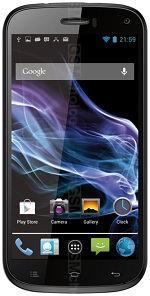 Galeria zdjęć telefonu myPhone S-line