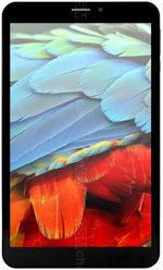 Galeria zdjęć telefonu myPhone SmartView 8 LTE
