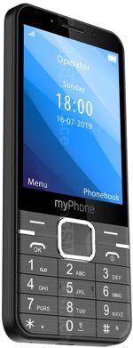 Galeria zdjęć telefonu myPhone Up