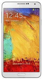 Galeria zdjęć telefonu No1 phone N3 Smartphone