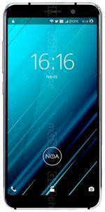 Galeria zdjęć telefonu NOA N3