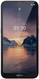 Galeria zdjęć telefonu Nokia 1.3