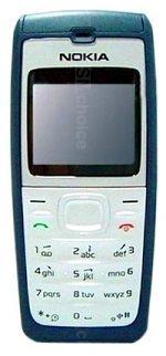 Nokia 1116