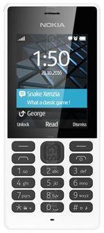 Galeria zdjęć telefonu Nokia 150