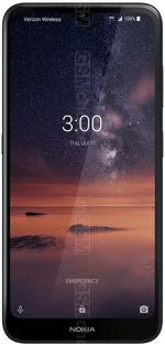 Galeria zdjęć telefonu Nokia 3 V