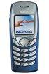 Nokia 6100 vs Nokia 3100
