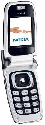 Nokia 6103
