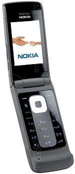 Nokia 6650 T-Mobile