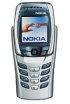Nokia 6800 vs Nokia 6610