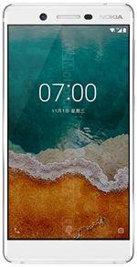 Nokia 7 Dual SIM