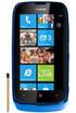 Nokia Lumia 610 kliknij aby zobaczyć powiększenie