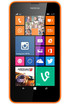 Nokia Lumia 635 vs Nokia Lumia 625