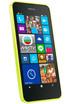 Nokia Lumia 636 LTE vs Alcatel One Touch X'Pop