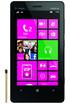 Nokia Lumia 810 kliknij aby zobaczyć powiększenie